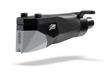 Ortofon 2M 78 (PnP Version)