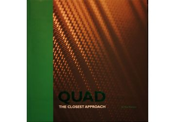 Quad - The Closet Approach