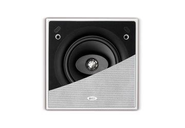 KEF Ci130QS In-Ceiling/In-Wall Loudspeaker