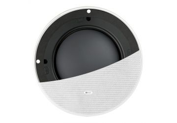 KEF Ci200TRb In-Wall/In-Ceiling Subwoofer