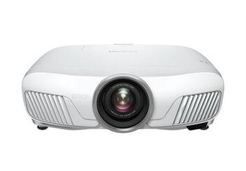 Epson EH-TW9400W 4K E-shift Wireless Projector