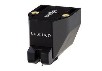 Sumiko Amethyst Moving Magnet Cartridge