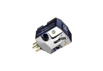 Audio Technica AT33 MONO