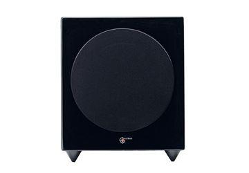 Audiopro Allroom Sub