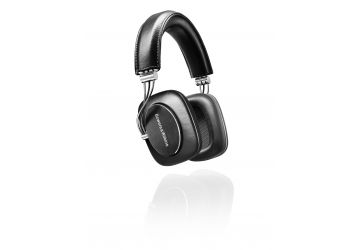 Bowers & Wilkins P7 Headphones