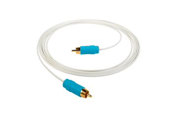 Chord Company C-SUB Cable