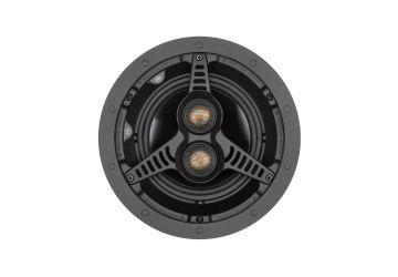 Monitor Audio C165-T2 In-Ceiling Speaker - Front