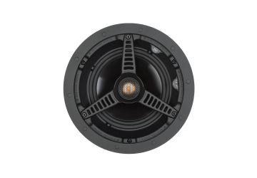Monitor Audio C165 In-Ceiling Speaker