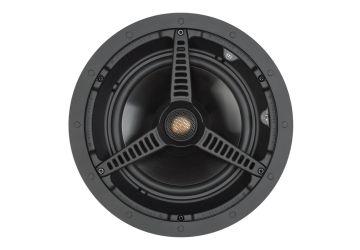 Monitor Audio C180 In-Ceiling Speaker - Front