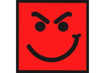 Bon Jovi - Have A Nice Day (Vinyl)