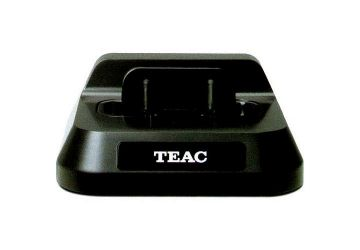 TEAC DS-20 iPod Dock