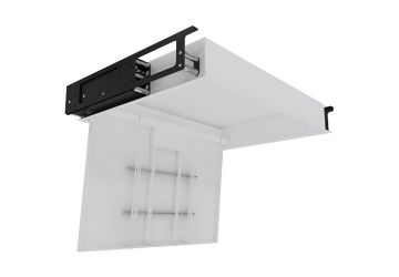 Future Automation CH TV Ceiling Hinge