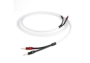 Chord C-Screen X Loudspeaker Cable