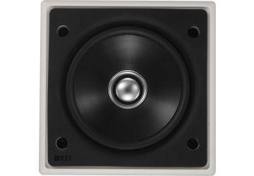 KEF Ci100QS In-Wall/In-Ceiling Loudspeaker
