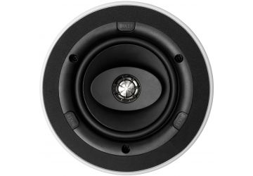 KEF Ci130CDR In-Ceiling Speaker
