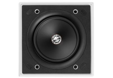 KEF Ci130.2CS In-Wall/In-Ceiling Loudspeaker
