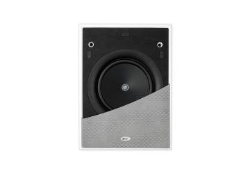 KEF Ci160.2CL In-Wall/In-Ceiling Loudspeaker