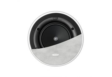 KEF Ci160.2CR In-Ceiling Loudspeaker