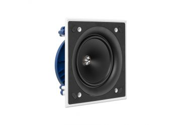 KEF Ci160.2CS In-Ceiling/In-Wall Loudspeaker