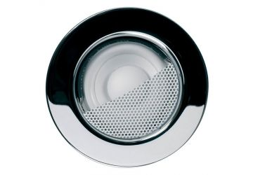 KEF Ci50R Soundlight In-Wall/In-Ceiling Speaker