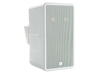 Monitor Audio Climate 60-T2 - White