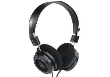 Grado SR60e Headphones 1