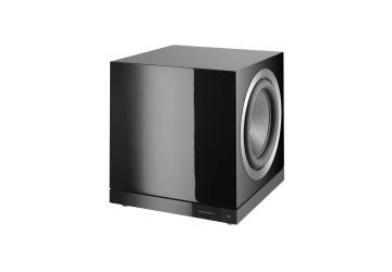 Bowers & WIlkins DB2D Subwoofer Open Box