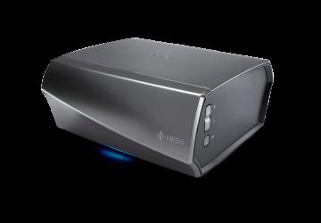 Denon Heos Link (HS2) Wireless Streamer