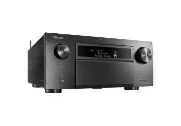 Denon AVC-8500H AV Reciever