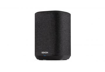 Denon Heos Home 150 - Black