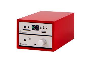 Project Design Box 2