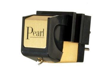 Sumiko Pearl Moving Magnet Cartridge