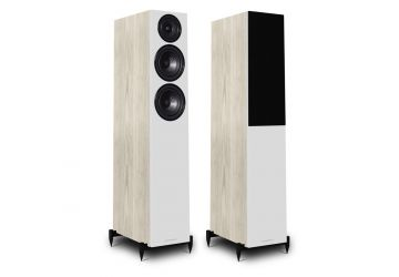 Wharfdale Diamond 12.3 Floorstanding Speaker