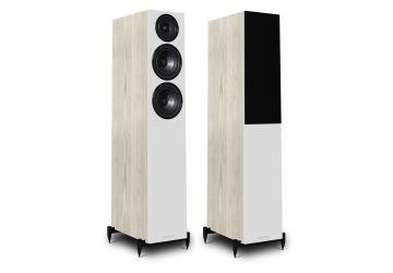 Wharfdale Diamond 12.3 Floorstanding Speaker
