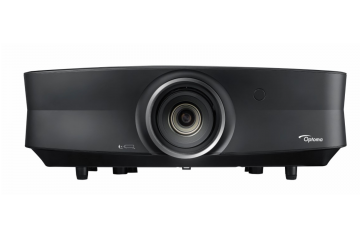 Optoma UHZ65 - Front