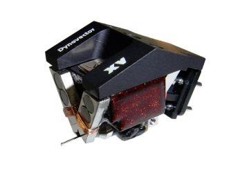 Dynavector DRT XV1-t Moving Coil Cartridge