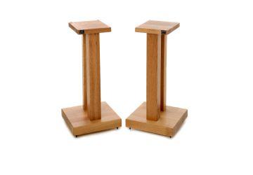Hi-Fi Racks Duet Loudspeaker Stands
