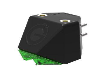 Goldring E2 MM Cartridge - side