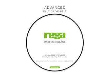 Rega Upgrade Belt Standard