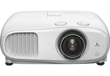 Epson EH-TW7000 4K Projector