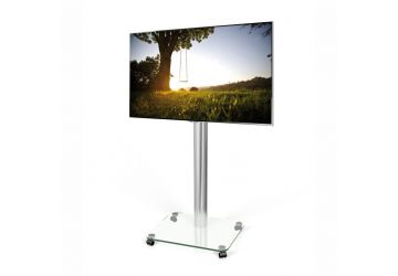 Spectral QX200 TV Stand