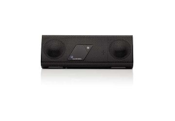 Soundmatters foxL V2 Bluetooth Front