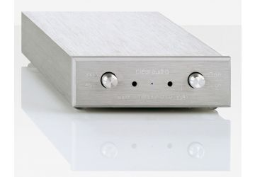 Clearaudio Smart Synchro - Front
