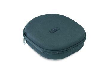 Grado Carry Case (Standard)