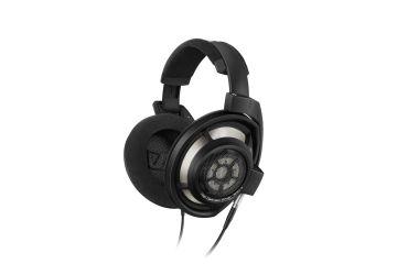 Sennheiser HD800S Premium Headphones