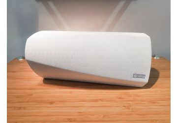Denon Heos 3 (HS2) Wireless Loudspeaker - Ex Display