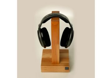 Hifi Racks Premium Headphone Holder