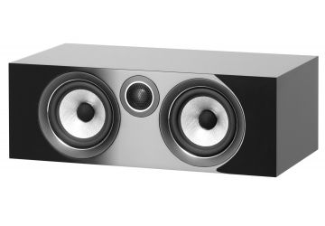 Bowers & Wilkins HTM72 S2 - Gloss Black