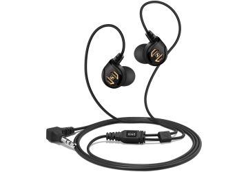 Sennheiser IE 60 Headphones