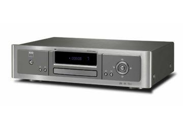 NAD M5 CD SACD Player